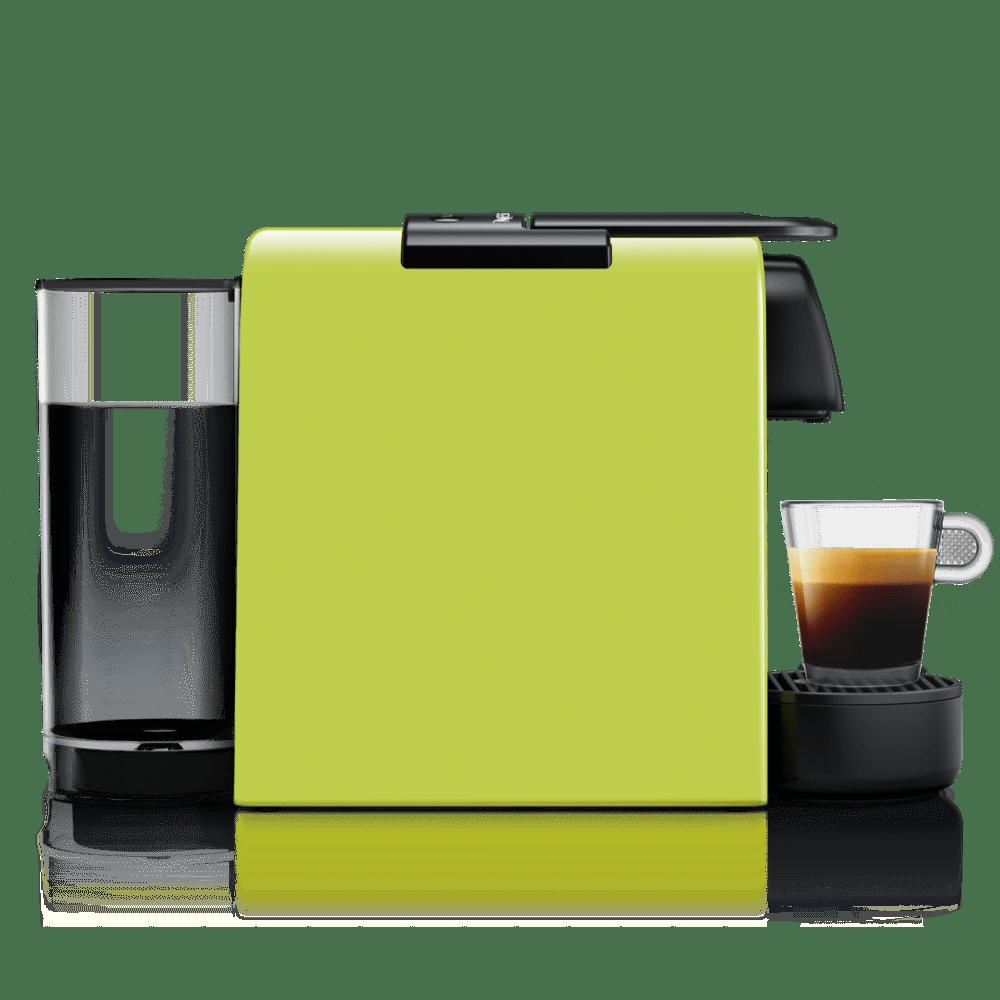 Essenza Mini Lime Green