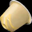 Vanilla Éclair