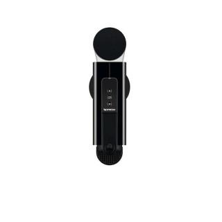Essenza Plus  Black